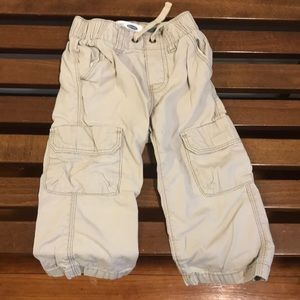 Old Navy Other - 18-24 month lot
